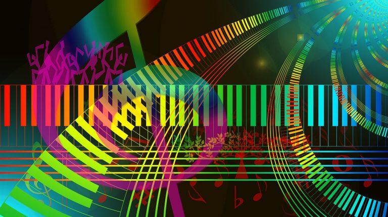 music-4750279_1280